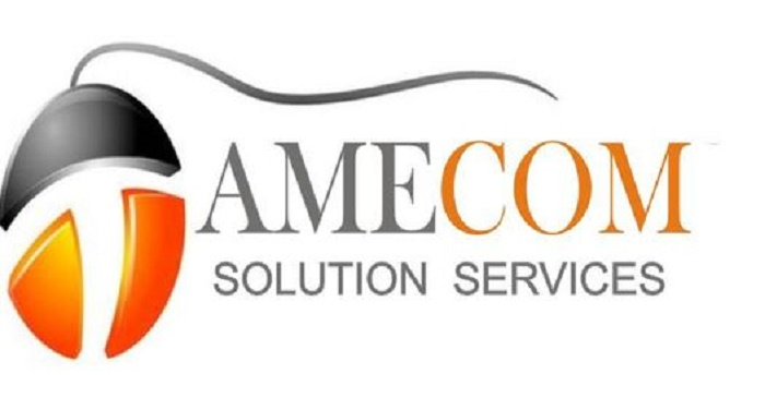Amecom Solution Services